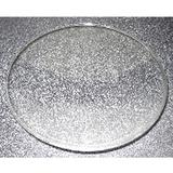 NORMAX Watch Glass Dish Burned Rim 150 mm [4132157] - Cawan Petri